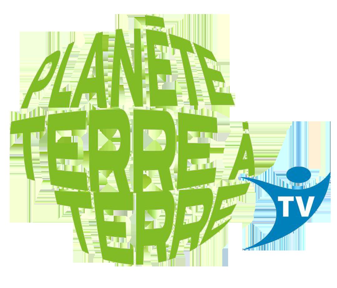 Accueil - Planète Terre à Terre tv